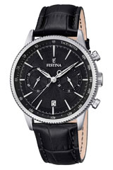 Festina-16893_4