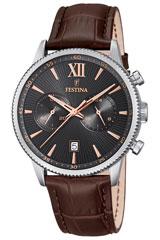 Festina-16893_B