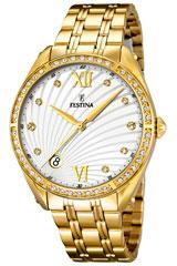 Festina-16895_1