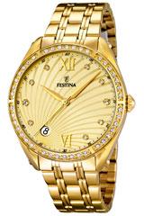 Festina-16895_2