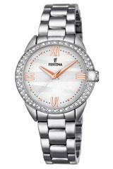 Festina-16919_1
