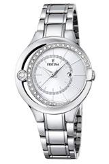 Festina-16947_1
