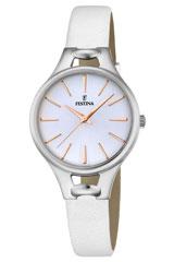 Festina-16954_1