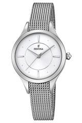 Festina-16958_1