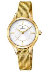Festina-16959_1