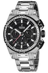 Festina-16968_4