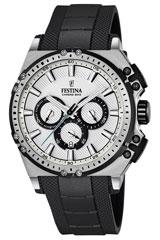 Festina-16970_1