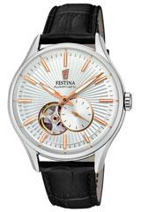 Festina-16975_1