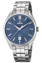 Festina-16976_4