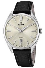 Festina-16977_3