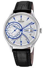 Festina-16985_1