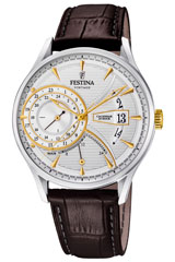 Festina-16985_2