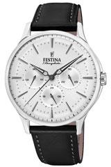 Festina-16991_2