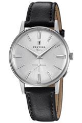 Festina-20248_1