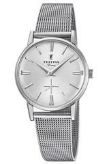 Festina-20258_1