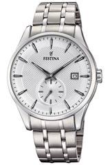 Festina-20276_1