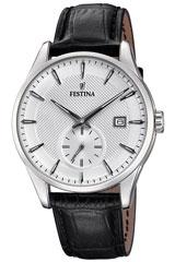 Festina-20277_1
