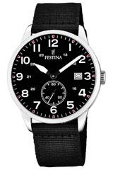 Festina-20347_3