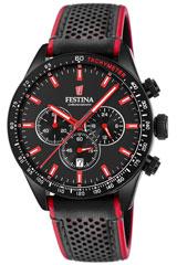 Festina-20359_4