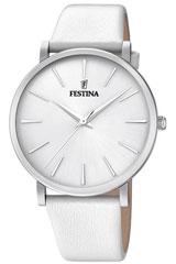 Festina-20371_1
