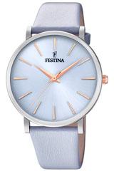 FESTINA-20371_3
