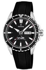 Festina-20378_1