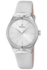 Festina-20388_1