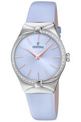 Festina-20388_2