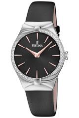Festina-20388_3