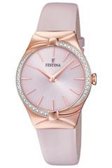 Festina-20390_1