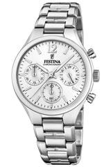Festina-20391_1