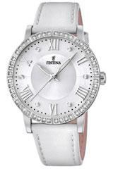 FESTINA-20412_1