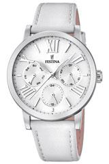 FESTINA-20415_1