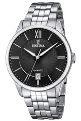 Festina-20425_3