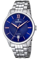 Festina-20425_5