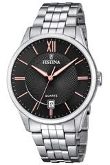 Festina-20425_6