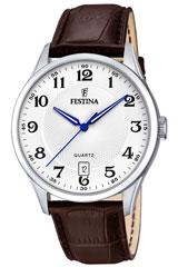 Festina-20426_1
