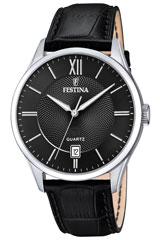 Festina-20426_3