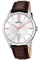 Festina-20426_4