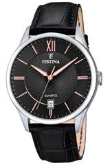 Festina-20426_6