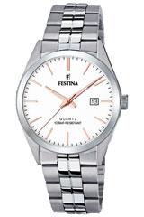 Festina-20437_A