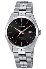 Festina-20437_C