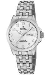 Festina-20455_1