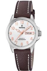 Festina-20456_1