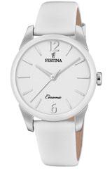 Festina-20473_4