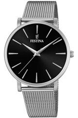 Festina-20475_4