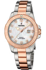 Festina-20505_1