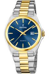 Festina-20554_4