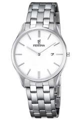 Festina-6840_2