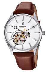 Festina-6846_1